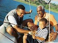 fishermen.jpg.jpe