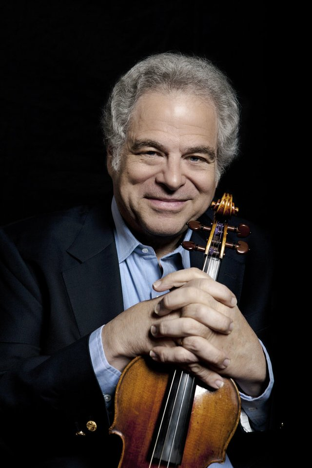 imagesevents29298Itzhak-Perlman-Photo-Credit-Lisa-Marie-Mazzucco-lighter-jpg.jpe