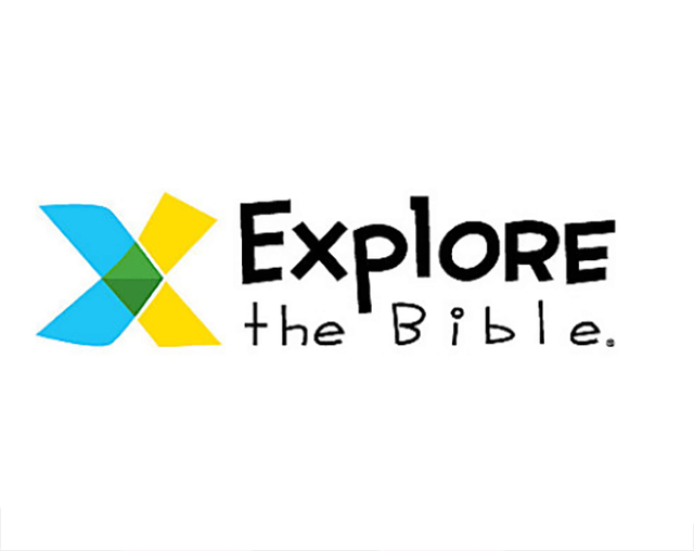 imagesevents29351explore_the_bible_kids_workshop_series-png.png
