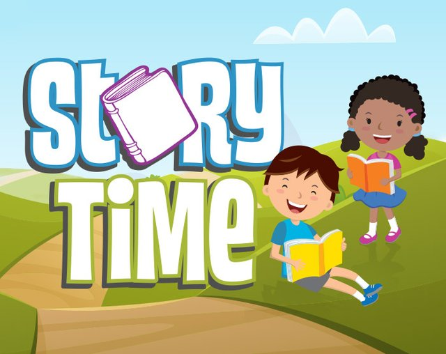 imagesevents293530615_storytime_merch_image_700x556-png.png