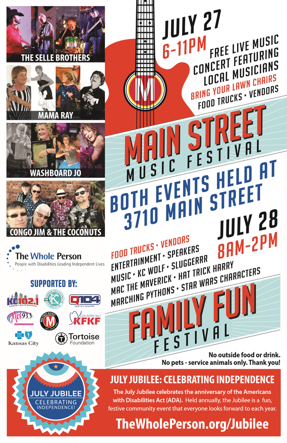 imagesevents29381JJflyer-png.png