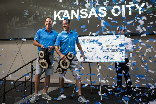 imagesevents29447TopgolfTour2017-Champions-jpg.jpe