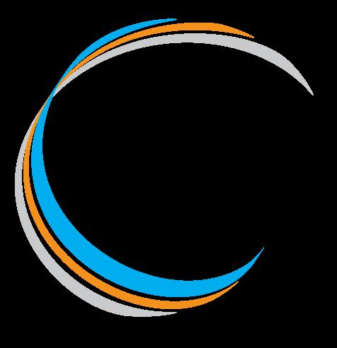 imagesevents29457PPP-Logo-V5-png.png