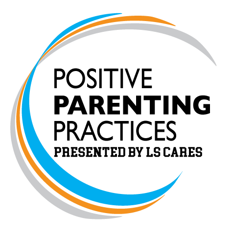 imagesevents29458PPP-Logo-V5-png.png
