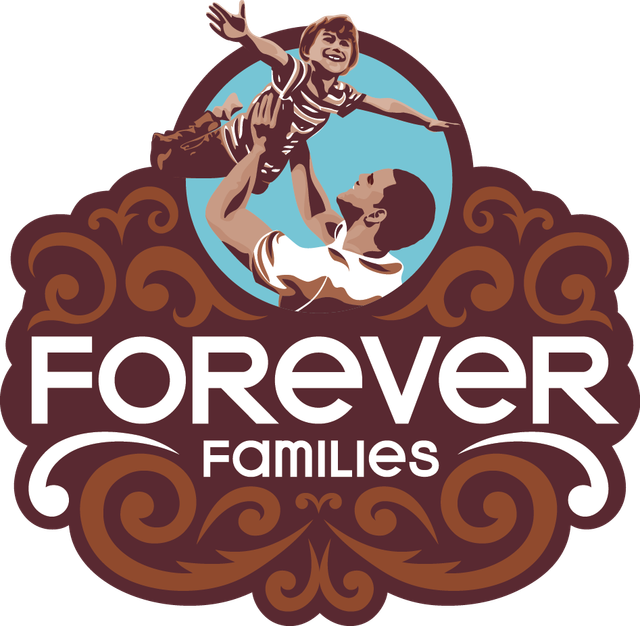 imagesevents29545ForeverFamilies_Logo_2018_white2-png.png