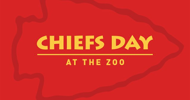 imagesevents29575chiefs-day-atzoo-Thumb-jpg.jpe