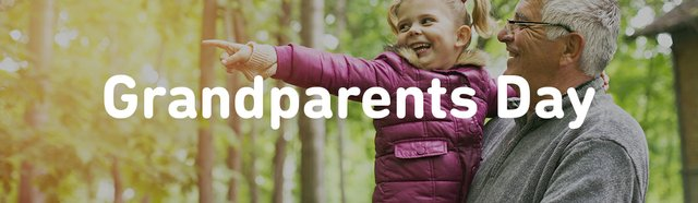 imagesevents29578grandparentsday-eventbanner-jpg.jpe