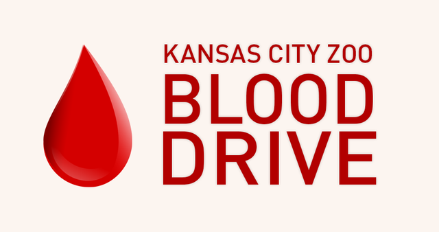 imagesevents29581KC-Zoo-Blood-Drive-thumb-png.png