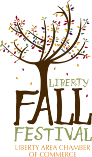 imagesevents29588libfallfest-png.png