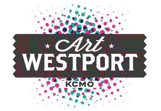 imagesevents29620artwestport-png.png