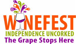 imagesevents29623WINEFEST-png.png