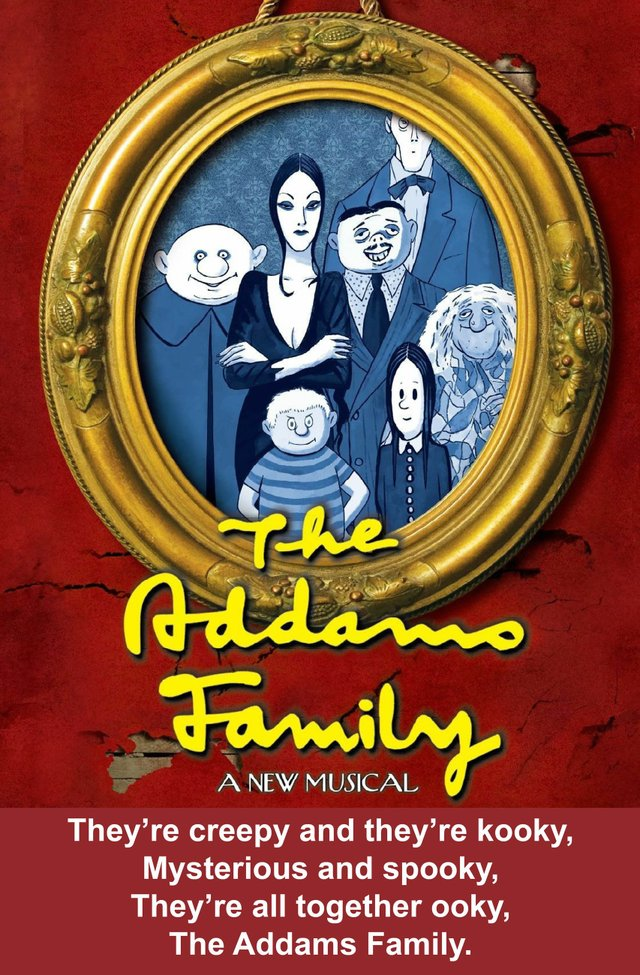 imagesevents29642addams-jfif.jpe