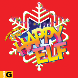 imagesevents29645elf-png.png
