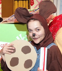 mousecookie-1.png