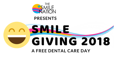 imagesevents29702smilegiving2-png.png