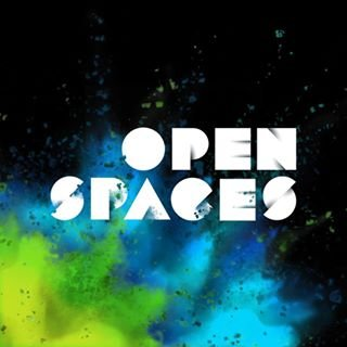 imagesevents29707openspaces-jpg.jpe