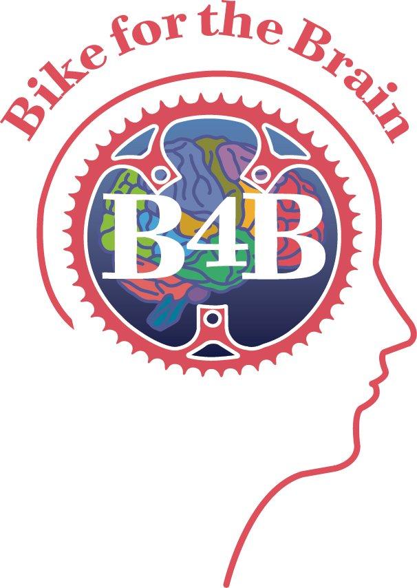 imagesevents29730BikeForTheBrain_Logo-jpg.jpe