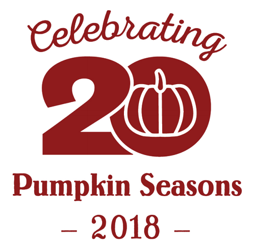 imagesevents29742logo-20th-anniversary-pumpkin-seasons-png.png