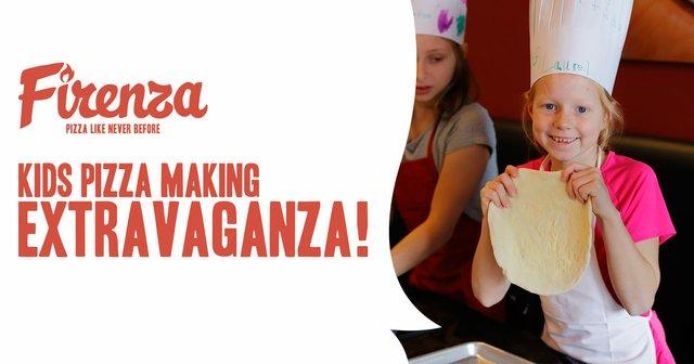 imagesevents29760Kids-Pizza-Making-Facebook-Post-jpg.jpe