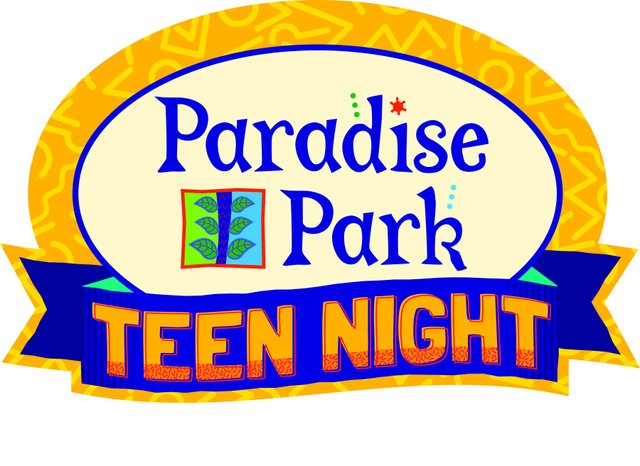 imagesevents29767TeenNightLogo-jpg.jpe