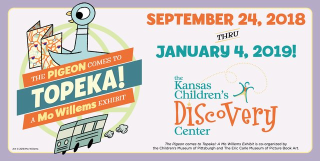 imagesevents29910The-Pigeon-Comes-to-Topeka-A-Mo-Willems-Exhibit-Kansas-Childrens-Discovery-Center-png.png