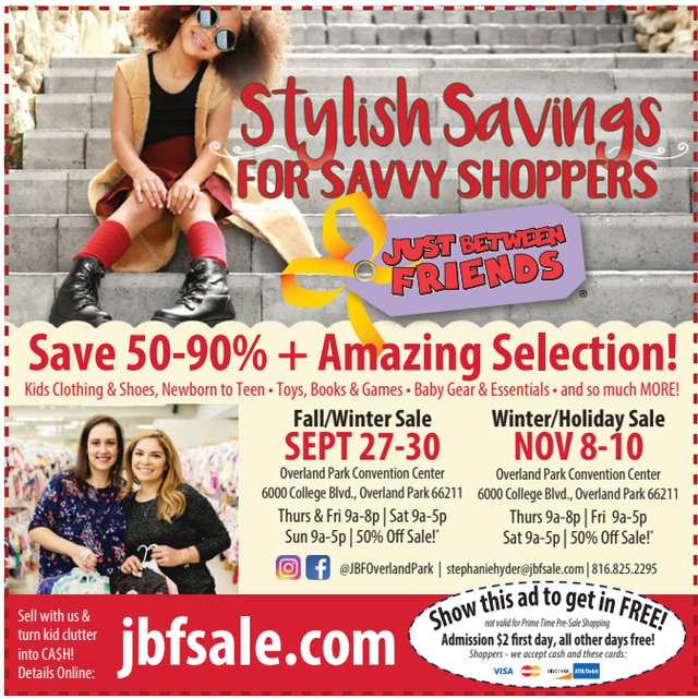 imagesevents29918jbfcoupon-png.png