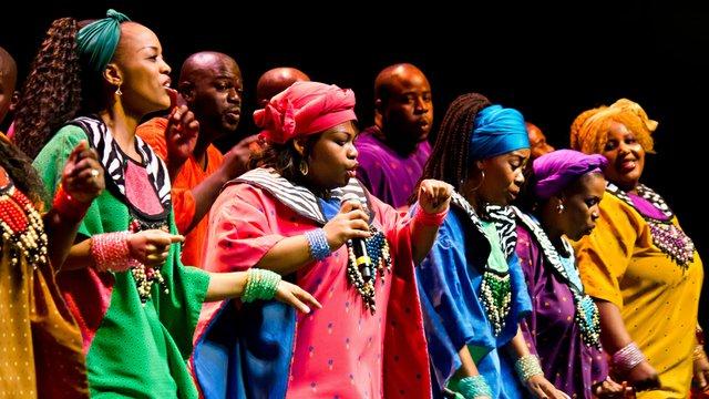 imagesevents29929soweto-gospel-choir-nelson-mandela-960x540-jpg.jpe
