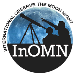 imagesevents30021InternationalObservetheMoonNight-png.png
