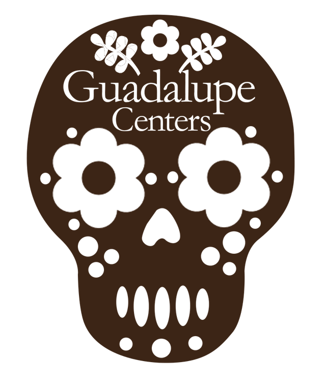 imagesevents30084calaveritabrown-png.png