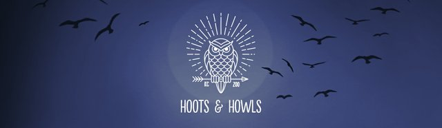 imagesevents30090Hoots-Howls-eventbanner-jpg.jpe