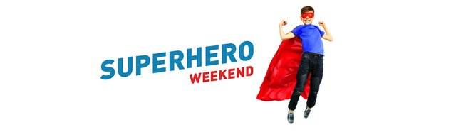 imagesevents30091Superhero-Weekend-eventbanner-jpg.jpe