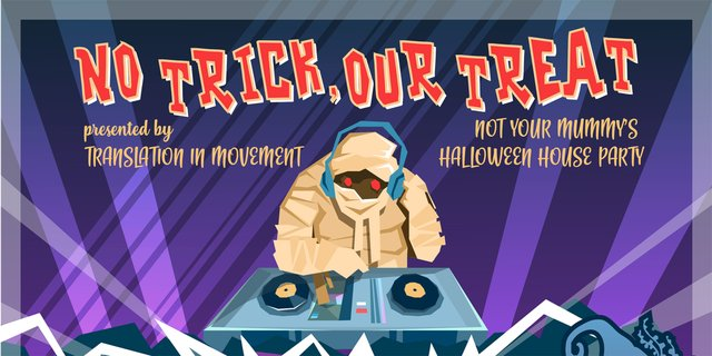imagesevents30210No-Trick-Our-Treat-graphic-2160x1080px-jpg.jpe