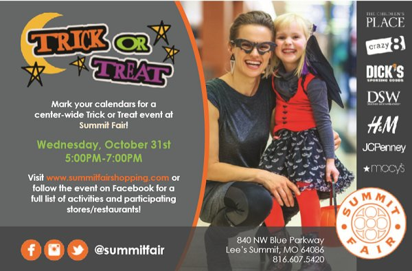 imagesevents30225summitfairtrick-png.png
