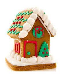 imagesevents30235Kids-in-Kitchen-Holiday-Houses-jpg.jpe