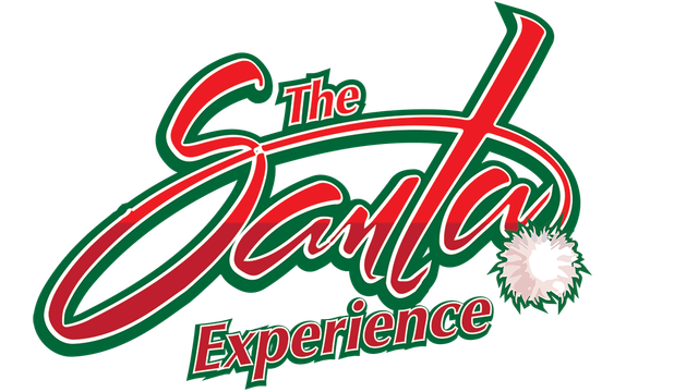 imagesevents30251santa-experience-logo_new-png.png