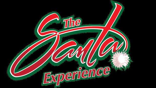 imagesevents30252santa-experience-logo_new-png.png