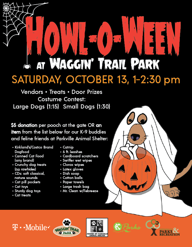 imagesevents3026318_HowlOWeen_8-5x11-png.png