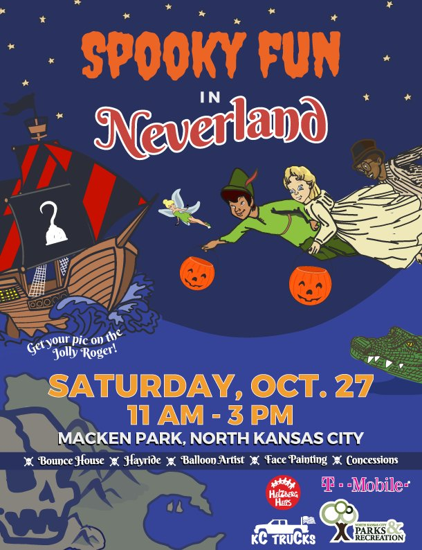 imagesevents3026518_Neverland_8-5x11-png.png