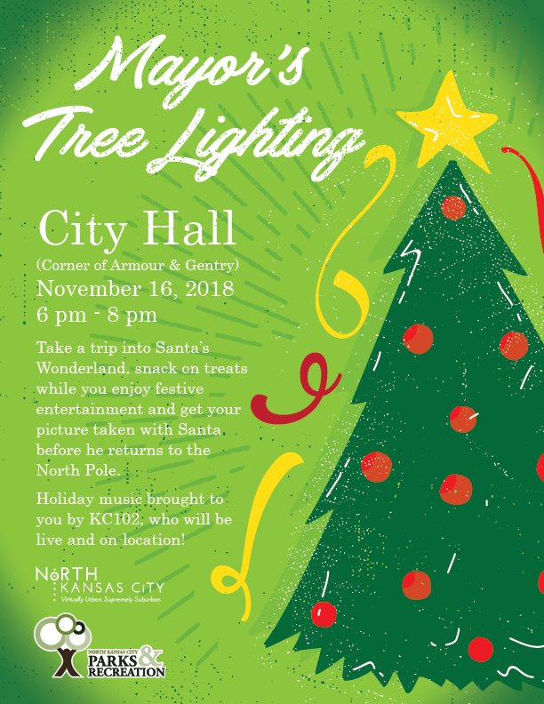 imagesevents3026718_MayorsTreeLighting_8-5x11-png.png