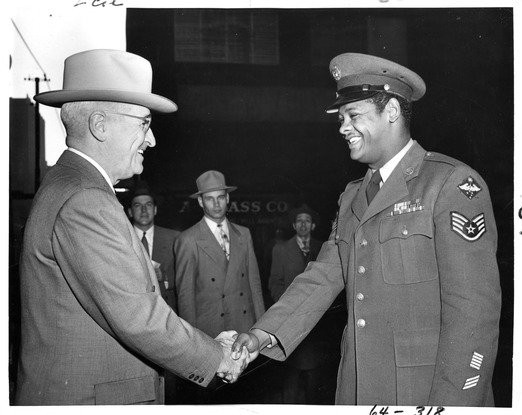 imagesevents30292truman-and-civil-rights-jpg.jpe