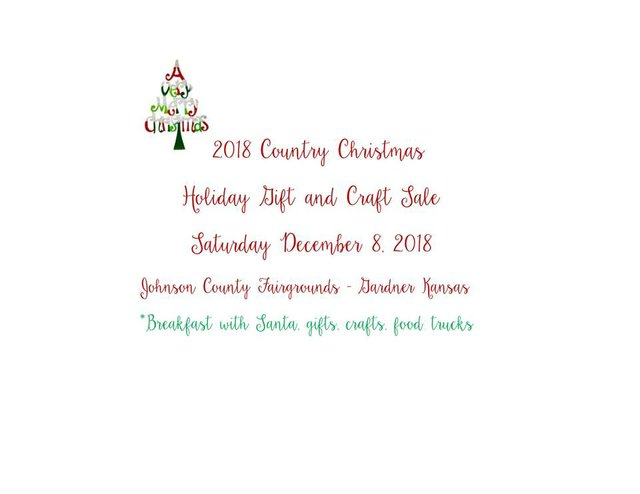 imagesevents30304christmasincountry-jpg.jpe