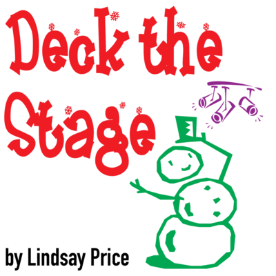 imagesevents30316deck-the-stage-png.png