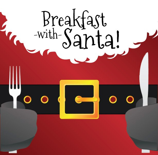 imagesevents30336BREAKFASTWITHSANTAGARDNER-jpg.jpe
