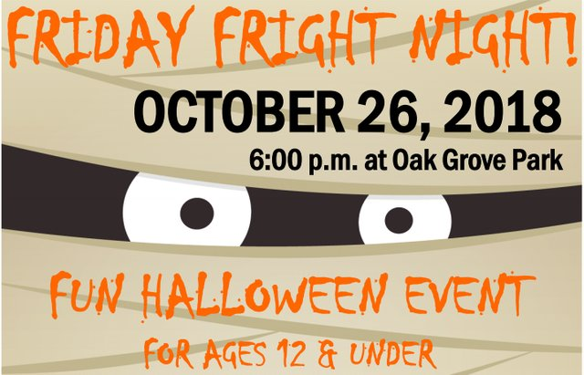 imagesevents30340gladstonefrightnight-png.png