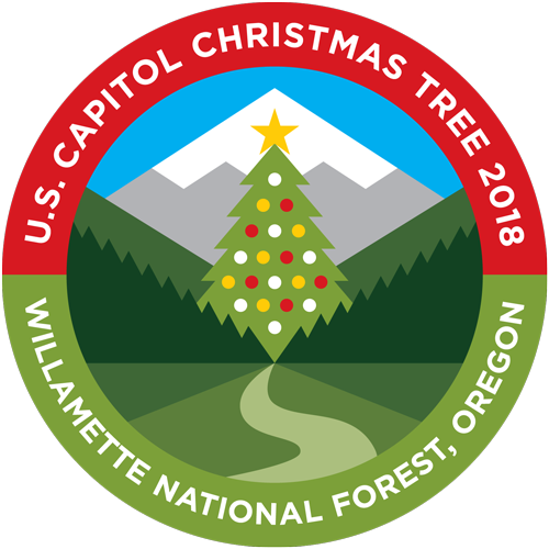 imagesevents303512018-logo-US-Capitol-Christmas-Tree-png.png