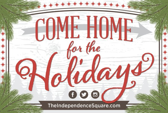 imagesevents30352Come-Home-for-the-Holidays-banner-png.png
