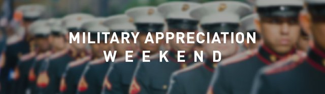 imagesevents30365military-appreciation-banner2-jpg.jpe