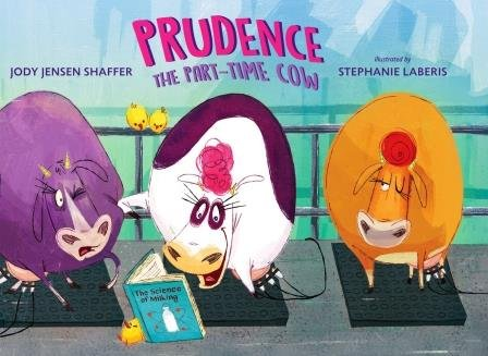 imagesevents30400Prudence-the-Part-Time-Cow-blue-cover-jpg.jpe