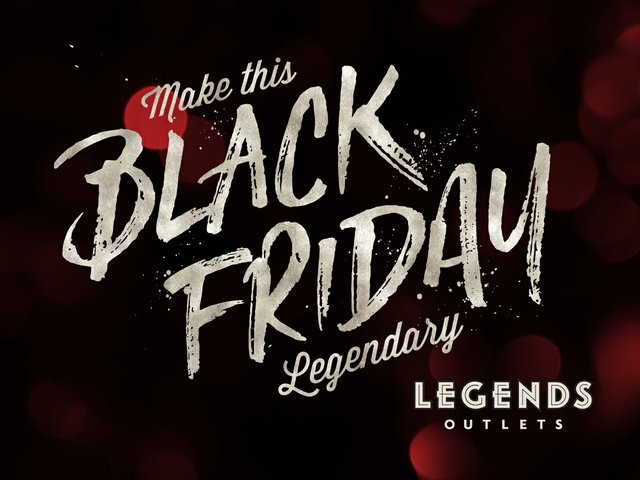 imagesevents30460blackfridaylegends-jpg.jpe