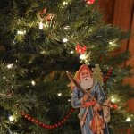 imagesevents30468candlelight_tours_wornall_house-jpg.jpe